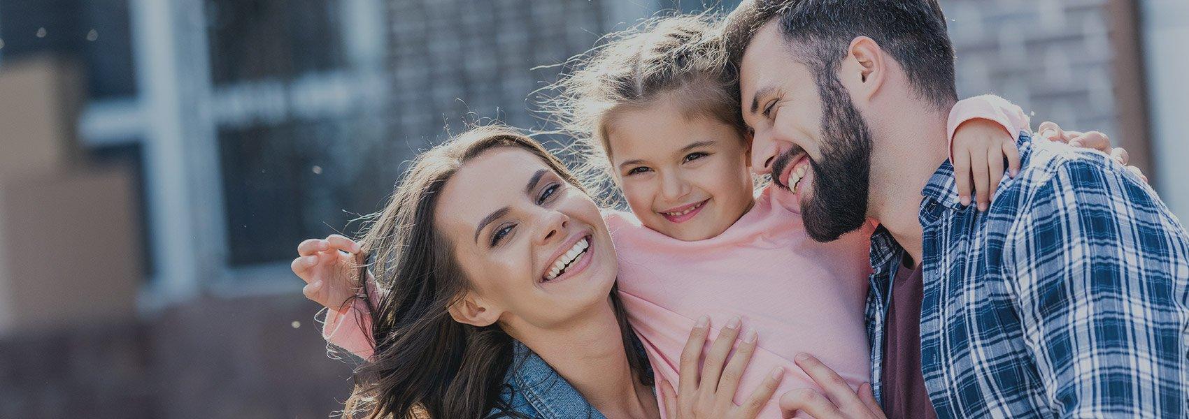 Distinctive Dentistry - Blog