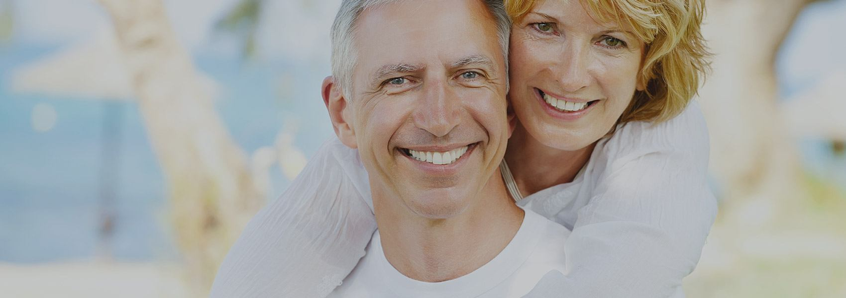 Composite Fillings - Distinctive Dentistry