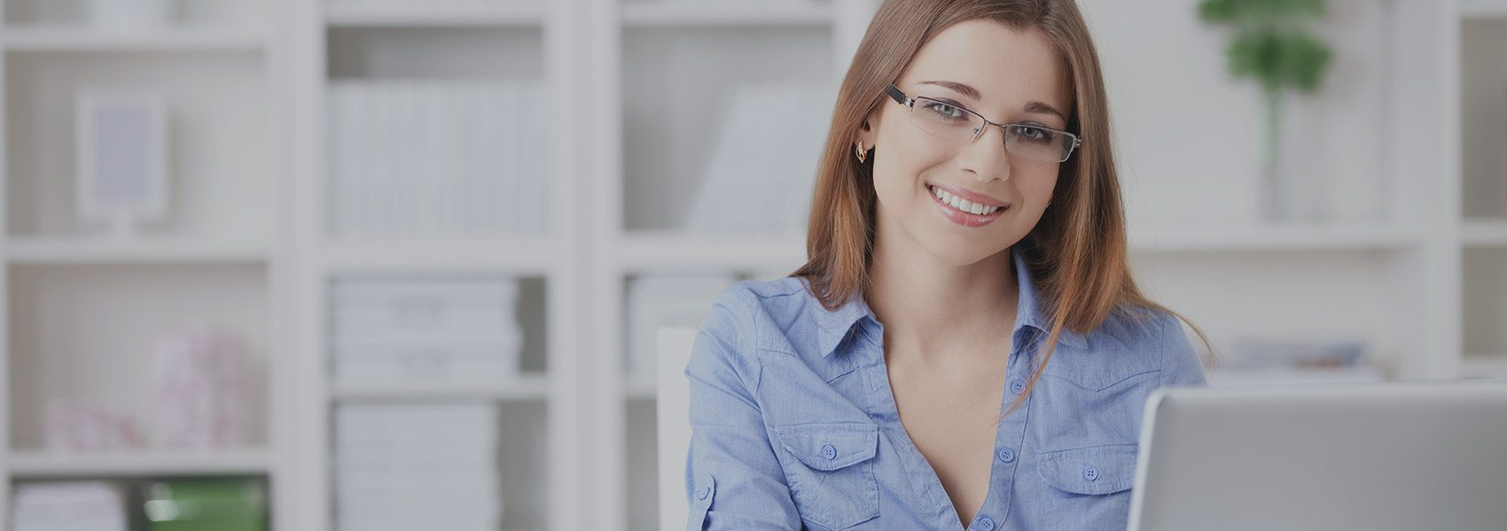 Financial Options - Distinctive Dentistry