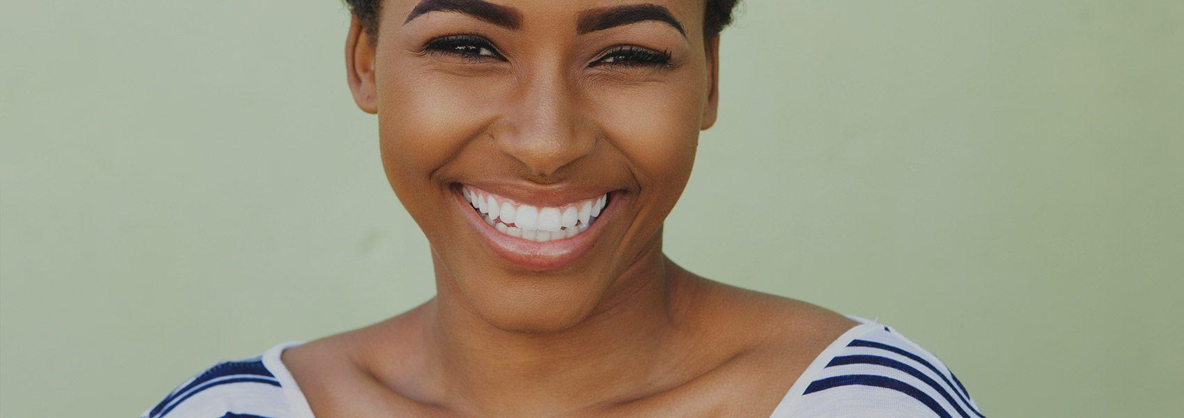 Oral Sedation - Distinctive Dentistry
