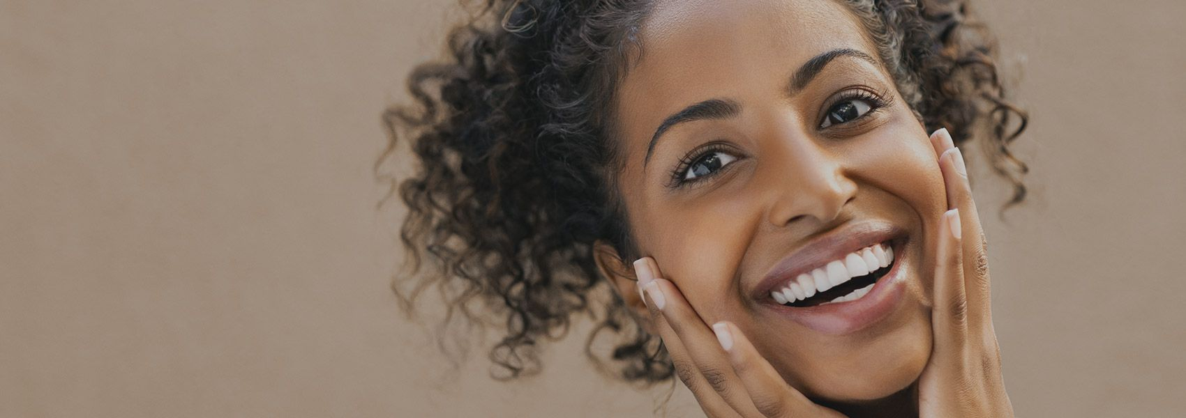 Periodontal Therapy - Distinctive Dentistry