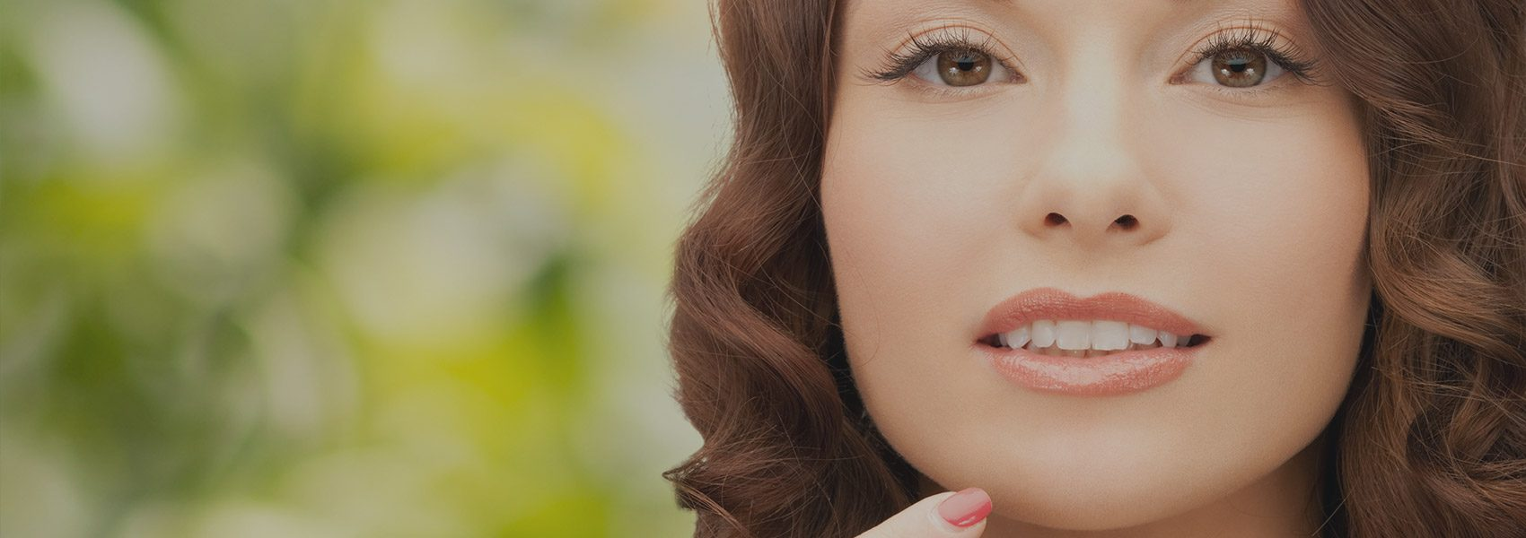 Oral Cancer Screening - Distinctive Dentistry