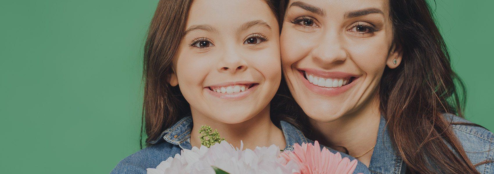 Ortho Screenings - Distinctive Dentistry