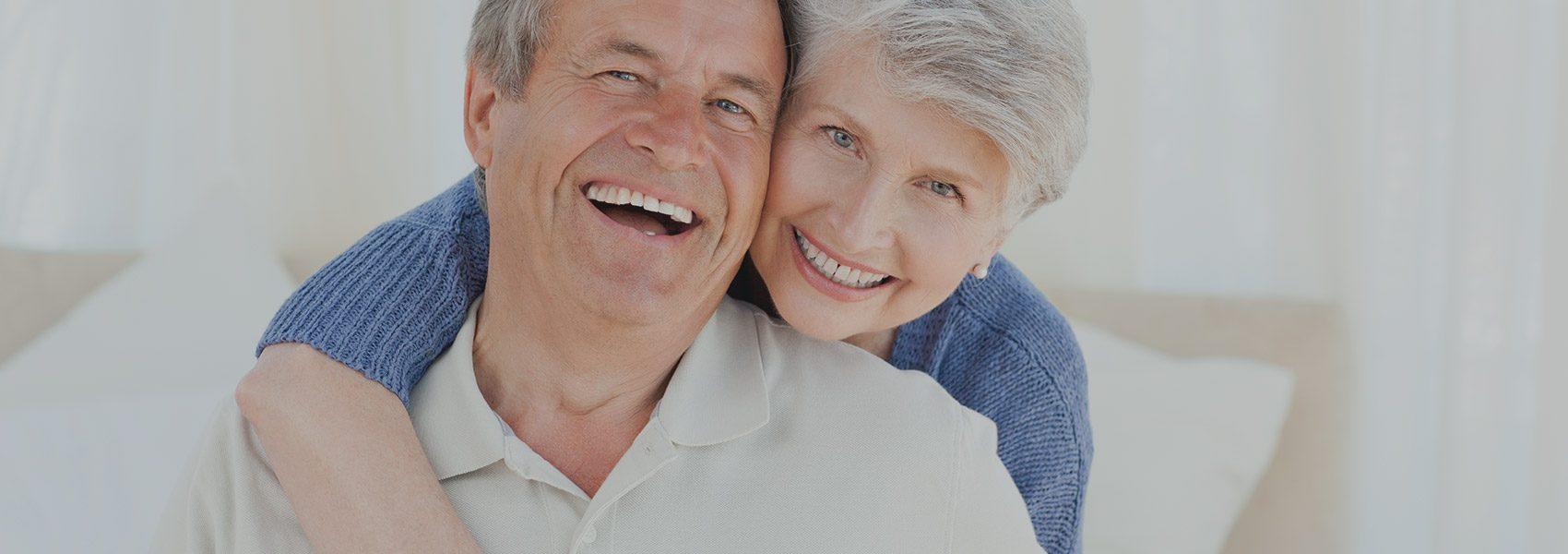 Teeth Whitening - Distinctive Dentistry